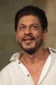 Hero Shahrukh Khan 48th Birthday Celebrations Photos