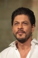 Shahrukh Khan's 48th Birthday Celebrations Photos