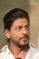 Shahrukh Khan's Birthday 2013 Celebration Photos