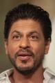 Shah Rukh Khan's Birthday 2013 Celebration Photos