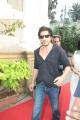 SRK 48th Birthday Celebrations Photos