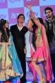 Shahrukh Khan Launch Zee Entertainment New Channel