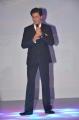 Shah Rukh Khan Launches Zee &TV Chennal Photos