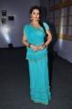Sabse Shaana Kaun TV Show Launch Photos