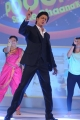 SRK launches new GEC of Zee Entertainment