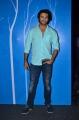 Shahrukh Khan Launches Zee &TV Chennal Photos