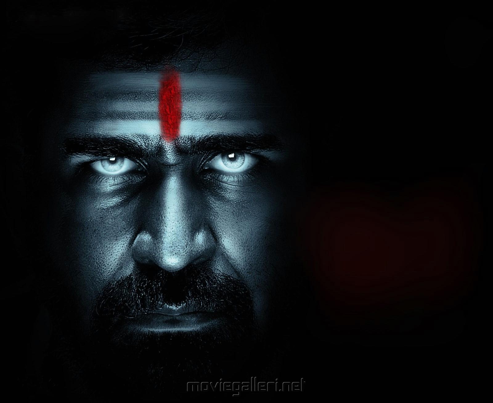 Vijay Antony Shaitan First Look Images