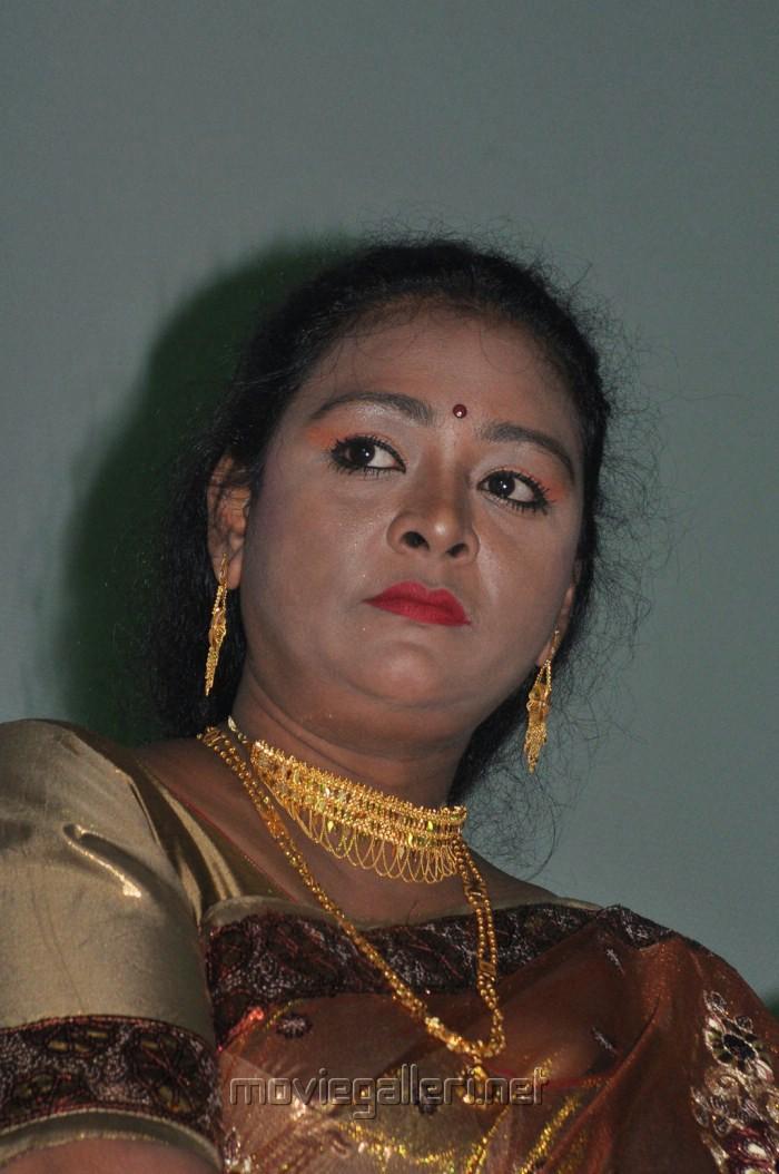 Shakila News, Latest News of Shakila, Movies, News, Songs