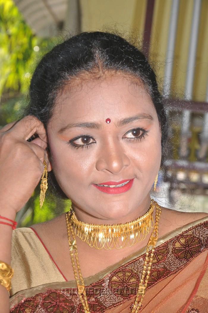 Majaa Mallika Kathaigal 510 | Tamil Sex Stories Tamil Sex