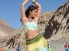 Shakti Movie Ileana Hot Pics Stills Photo Gallery