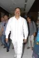 Bellamkonda Suresh at Shakuni Movie Success Meet Stills