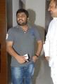Producer KE Gnanavel Raja at Shakuni Movie Success Meet Stills