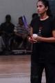 Shalini Ajith Kumar Latest Stills