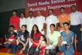 State Level Badminton Championship at Nagercoil, Tamil Nadu