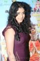 Tamil Actress Shalini Hot Photos in Dark Violet Tight Skirt