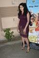 Unakku 20 Enakku 40 Actress Heera Hot Photos