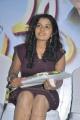 New Tamil Actress Shalini Hot Photos