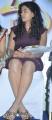 Tamil Actress Shalini Spicy Hot Photos