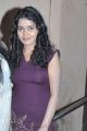 Tamil Actress Heera Hot Photos in Dark Violet Tight Skirt