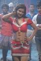 Shalini Naidu Hot Item Song Photos