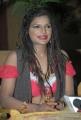Shalini Naidu Hot Photos at Bakara Press Meet