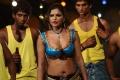 Bakara Actress Shalini Naidu Spicy Hot Gallery
