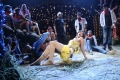 Actress Shalini Naidu Spicy Hot Gallery