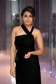 118 Heroine Shalini Pandey in Black Dress Photos