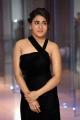 Actress Shalini Pandey Photos @ 118 Movie Success Meet