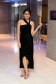 118 Actress Shalini Pandey in Black Dress Photos