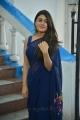 Actress Shalini Pandey Saree Photos @ Jwala Movie Opening