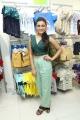 Shalini Pandey launches Easy Buy Store at Chandanagar