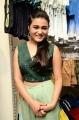 Actress Shalini Pandey launches Easy Buy Store at Chandanagar, Hyderabad