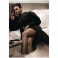 Actress Shalini Pandey New Photoshoot Gallery