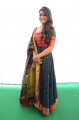 Actress Shalini Pandey @  East Coast Productions No 1 Movie Launch