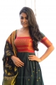 Actress Shalini Pandey Pictures @ NKR16 Movie Launch