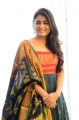 Actress Shalini Pandey Pictures @ NKR16 Movie Opening