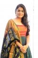 Actress Shalini Pandey Pictures in Churidar