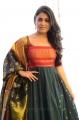 Actress Shalini Pandey Pictures @ Nandamuri Kalyan Ram 16 Movie Launch