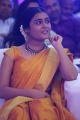 Arjun Reddy Actress Shalini Pandey Silk Saree Stills