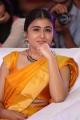 Actress Shalini Pandey Stills @ Arjun Reddy Pre-Release