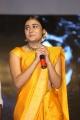 Actress Shalini Pandey Silk Saree Stills @ Arjun Reddy Pre-Release
