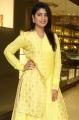 Alekhya Reddy launches Trendz Bridal Expo at Taj Krishna