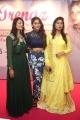 Sushila Bokadia, Shalu Chourasiya and Priyanka Raman launches Trendz Bridal Expo at Taj Krishna
