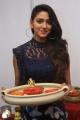 Actress Shalu Chourasiya launches Trendz Bridal Expo at Taj Krishna
