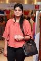Shalu Chourasiya and Priyanka Raman launches Trendz Bridal Expo at Taj Krishna