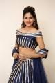 Bhagyanagara Veedhullo Gammathu Actress Shalu Chourasiya Stills