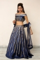 Actress Shalu Chourasiya New Stills @ Bhagyanagara Veedhullo Gammathu Pre Release
