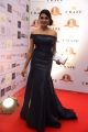 Actress Shalu Chourasiya New Pics @ Dadasaheb Phalke Awards South 2019 Red Carpet