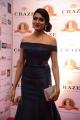 Actress Shalu Chourasiya Pictures @ Dadasaheb Phalke Awards South 2019 Red Carpet